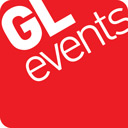 logo_GL_events_128x128