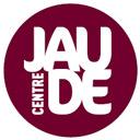 logo_centre_jaude_128x128