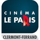 logo_cinema_leparis_128x128