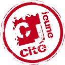 logo_cite_jeune_128x128