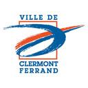 logo_clermont_ferrand_128x128