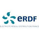 logo_erdf_128x128
