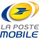 logo_laposte_128x128