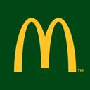 logo_mcdo_128x128