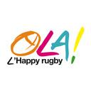 logo_ola_128x128