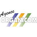 logo_organicom_128x128