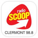 logo_radio_scoop_128x128