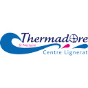 logo_thermadore_128x128