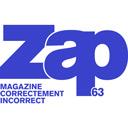 logo_zap_128x128