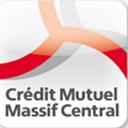 credit_mutuel_128