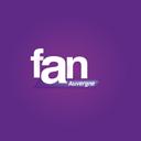fan_128